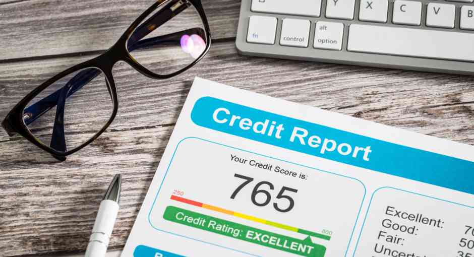 (3 Ways) To Remove A Repossession From Your Credit Report