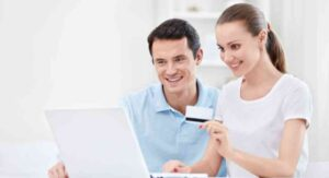 Best Checking Accounts for Bad Credit (2021)