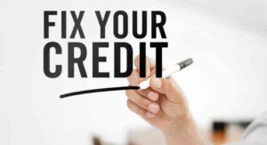 Best Credit Repair Companies of 2021 (Reviews)
