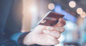 Blaze MasterCard Credit Card Review 2021