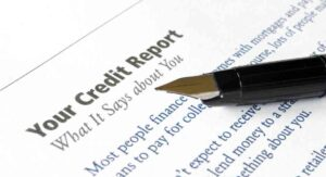 How To Remove Commonwealth Financial Systems From Your Credit Report