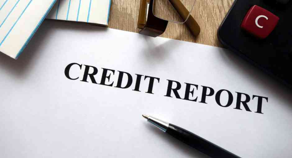 How To Remove Portfolio Recovery From Your Credit Report 2021
