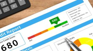 How to Remove Charge Offs From Your Credit Report