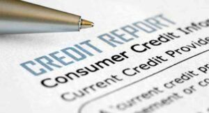 How to Remove Collections From Your Credit Report