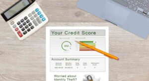 How to Remove Dynamic Recovery Solutions From Your Credit Report
