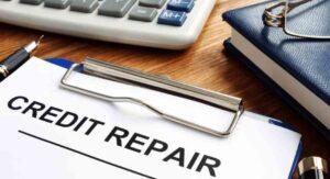 Lexington Law Reviews 2021: Top Credit Repair Firm