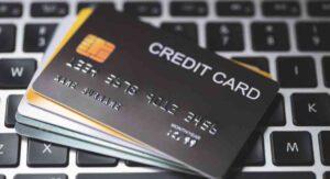 Merit Platinum Card Review 2021