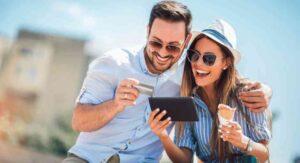 Ollo Platinum Mastercard Review 2021