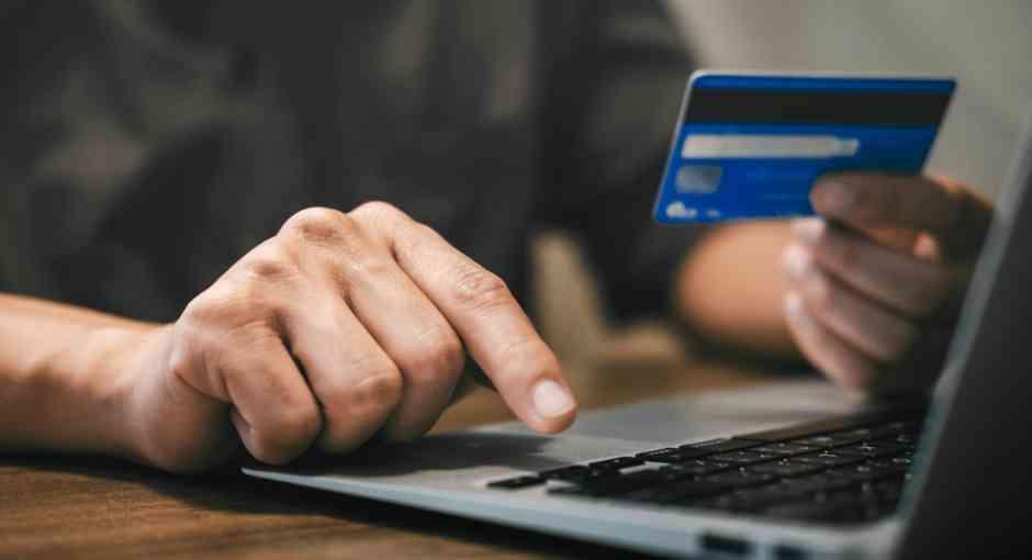 Surge Mastercard Credit Card Review 2021
