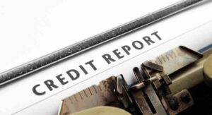 What is CBNA on Credit Report?