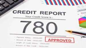 How to Remove CBCS Collections From Your Credit Report