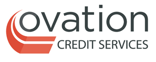 Ovation Credit Review